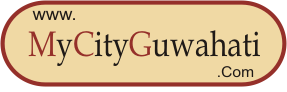 Jobs@MyCityGuwahati. New Jobs - Vacancies Waiting For You in guwahati. Direct & The Fastest Way To Find a Job